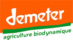 logo-demeter