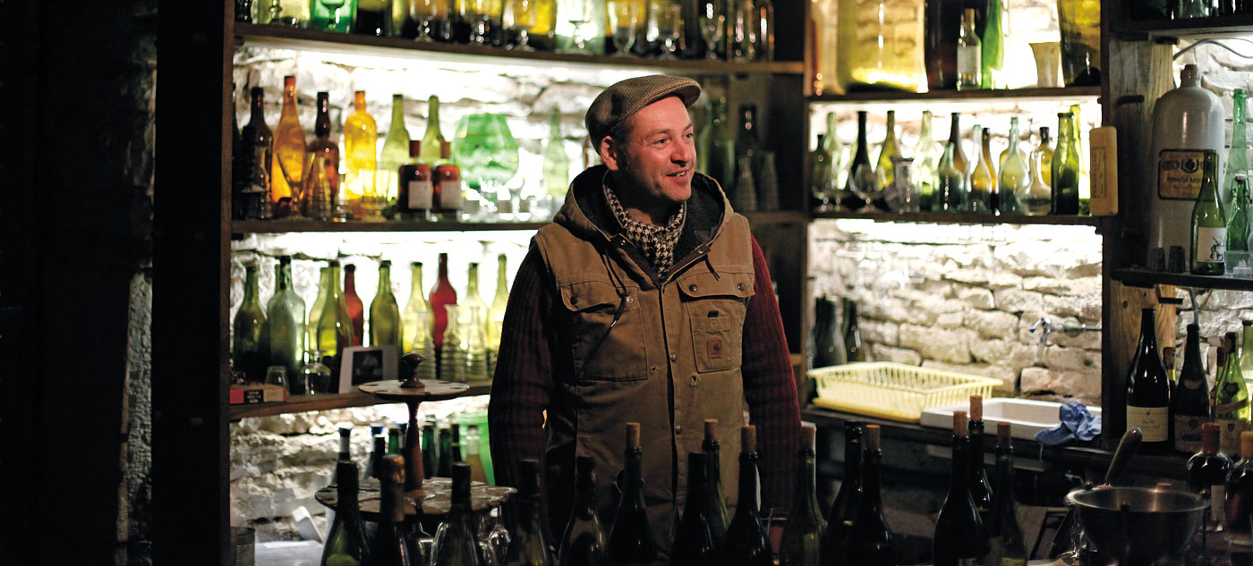 julien-bar
