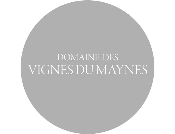 Membre_DDVM